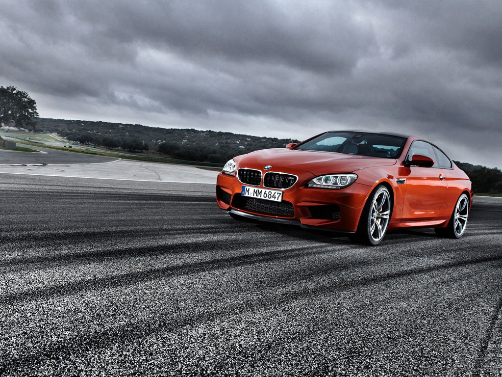 bmw_m6_coupe_1