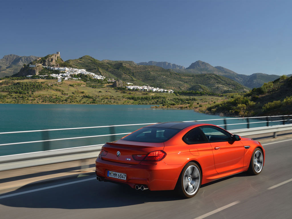 bmw_m6_coupe_3