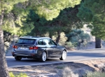 bmw_3_series_touring_328i_3