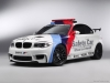 bmw_1_safetycar_1