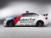 bmw_1_safetycar_2