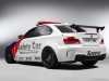 bmw_1_safetycar_3