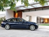 bmw_3_series_sedan_luxury_line_2