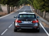 bmw_3_series_touring_328i_2