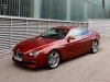 bmw_640d_xdrive_coupe_2013_1