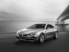 bmw_6_coupe_1