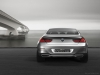bmw_6_coupe_4
