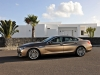 bmw_6_gran_coupe_2013_2