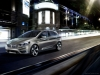 bmw_active_tourer_concept_1
