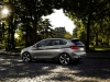 bmw_active_tourer_concept_3