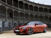 bmw_m6_coupe_2