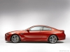 bmw_m6_coupe_2_0