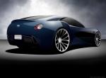 bugatti_type_12-3