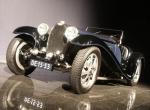 bugatti_type_55-1
