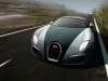 bugatti_type_12-1