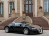 bugatti_veyron-fbg_1