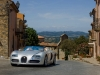 bugatti_veyron_cabrio_1