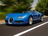 bugatti_veyron_cabrio_2