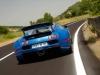 bugatti_veyron_cabrio_3