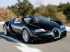 bugatti_veyron_gsv_1