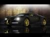 bugatti_veyron_mansory_1