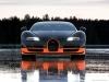 bugatti_veyron_ss_2