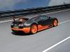 bugatti_veyron_ss_3