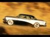 buick_roadmaster-1