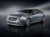 cadillac_cts-coupe_3