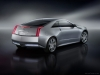 cadillac_cts-coupe_5