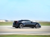 cadillac_cts-v_by_hennessey_2