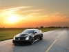 cadillac_cts-v_by_hennessey_3