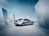 cadillac_cts_coupe_2