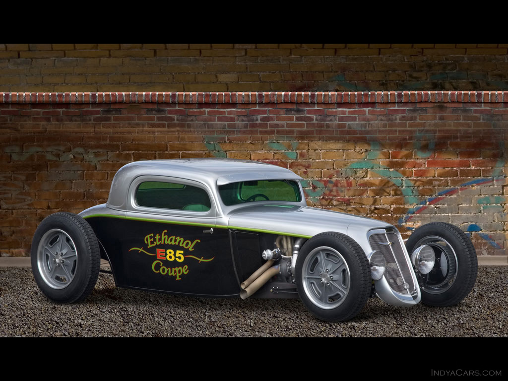 chevrolet_coupe_2