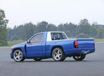 chevrolet-colorado-1