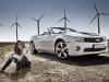 chevrolet_camaro_convertible_1