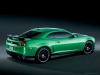 chevrolet_camaro_green_2