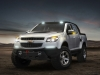 chevrolet_colorado-rally_1