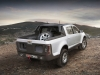 chevrolet_colorado-rally_2