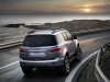 chevrolet_trailblazer_2