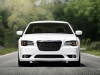 chrysler_300c_srt8_3