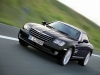 chrysler_cros-srt-3