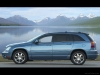 chrysler_pacifica_3