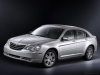 chrysler_sebring_1