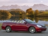 chrysler_sebring_4