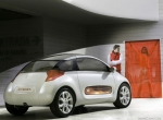 citroen_c-airplay_1