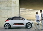 citroen_c-airplay_2