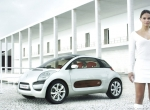 citroen_c-airplay_3