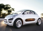 citroen_c-airplay_4