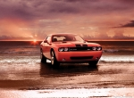 dodge_challenger-srt8_1